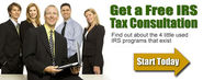 Chicago Tax Lawyers for Affordable Tax Law Help