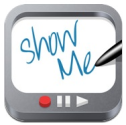 STAAR Math - ShowMe App