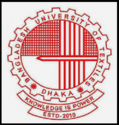 Bangladesh University of Textiles Admission Result 14-15
