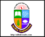 National University Hons Admission Seat Plan 2014-15