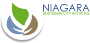 Niagara Sustainability Initiative
