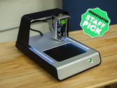 Voltera: Your Circuit Board Prototyping Machine