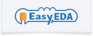 EasyEDA - Web-Based EDA, schematic capture, spice circuit simulation and PCB layout Online