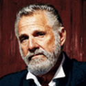 'The Most Interesting Man in the World' Quotes