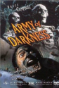 Army of Darkness (1992) - IMDb
