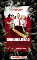 Shaun of the Dead (2004) - IMDb