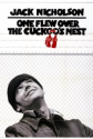 One Flew Over the Cuckoo's Nest (1975) - IMDb