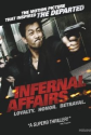 Infernal Affairs (2002) - IMDb