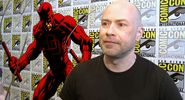 Steven DeKnight Answers Daredevil Questions On Twitter And Confirms No Bullseye - Bleeding Cool Comic Book, Movie, TV...