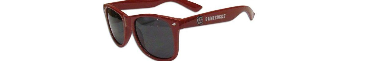 Headline for Best South Carolina Gamecock Sunglasses Cheap