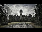 The 38 Most Scary Haunting Abandoned Places On Earth (19 of 38)