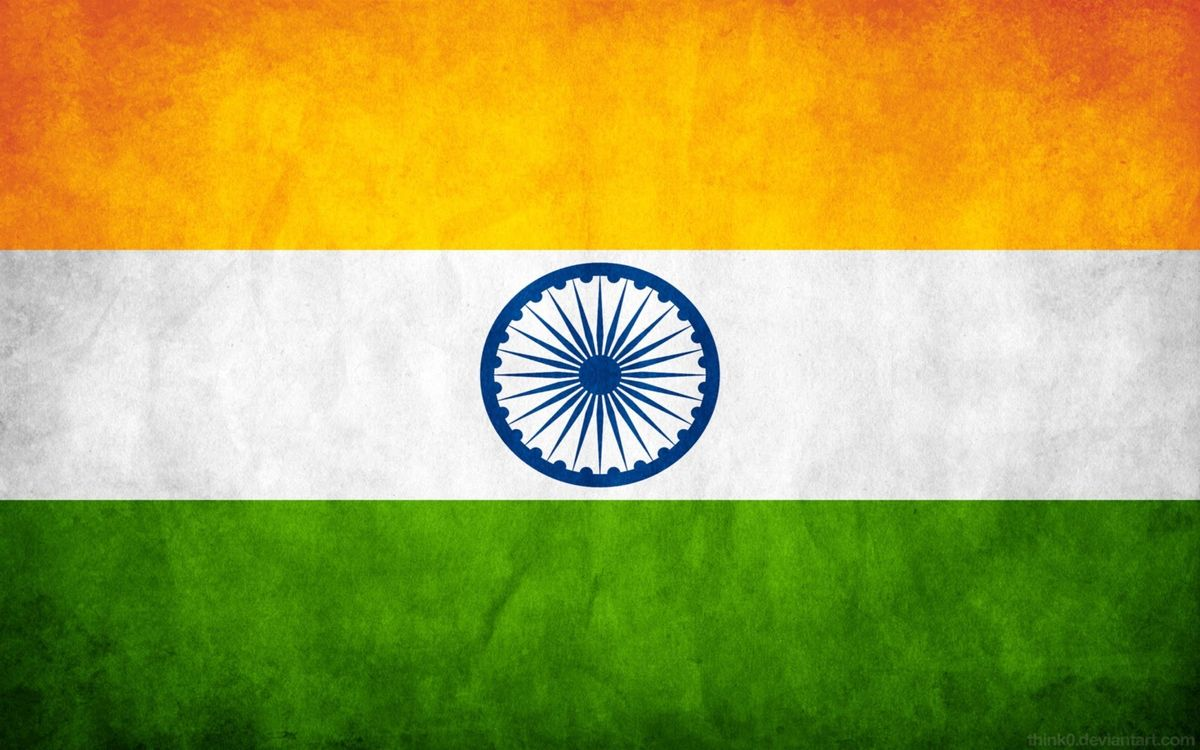Headline for Mera Bharath Mahaan!! 10 Amazing Facts About India