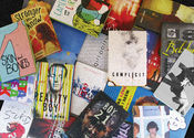 Bibliotherapy for Teens: Helpful Tips and Recommended Fiction