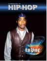 Hip-Hop Biographies
