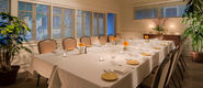 Restaurants Santa Barbara, Banquets in Santa Barbara at louiessb.com