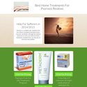 Best Home Treatments For Psoriasis Reviews