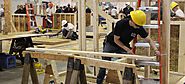 Get Carpentry Service from North Shore Homes in Affordable
