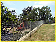 Temporary Construction Fencing To Protect Your Dream Project