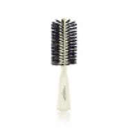 Buy 1/2 RND Lustrebrush at Just $24.99 from Fuller.com