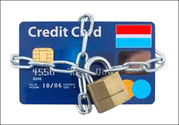 Say 'no' to Credit Cards