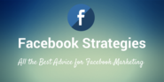 Facebook Marketing Tips: The Best Advice, Tried-and-Tested