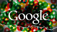 Google Launches Consolidated Partner Program