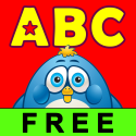 ABC Phonics Animals Free Lite -Talking & Spelling By Hien Ton