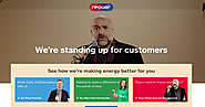 Npower Contact Number 08443819900 - Energy Help & Support