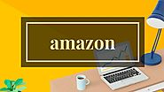 Amazon Contact Number - 0800 496 1081 - Customer Service