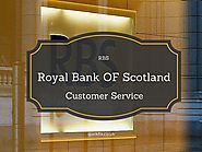 RBS Customer Service - RBS Credit Card Contact Number