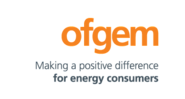 Ofgem Contact Phone Number UK - 020 7901 7295
