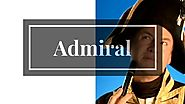 Admiral Contact Number - 0844 385 1330 - Car Insurance