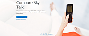 Sky Talk – Find Out Which Sky Talk Product Is Best For You