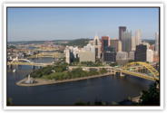 Pittsburgh Patent Lawyers for Affordable Patent Law Help