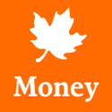 Globe Money (@globemoney)
