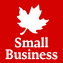 Globe Small Business (@GlobeSmallBiz)