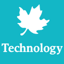 Globe Technology (@GlobeTechnology)