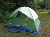 W-Best Waterproof Tents and Canvas Tent Covers for Camping 2015. Powered by RebelMouse