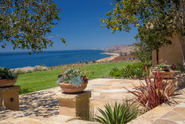 Find Properties in Goleta at Montecito California Real Estate