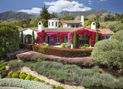 Montecito Properties, Montecito Real Estate, Sofie Langhorne Realtor for Santa Barbara Properties