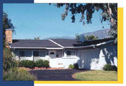 Carpinteria Real Estate California, Santa Barbara Real Estate, Sofie Langhorne Realtor for Santa Barbara Properties