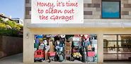 5 Ways to Clean your Garage | Junk It