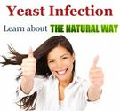 Treat Yeast Infection And How To Cure It At Home