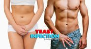 Home Remedies For Yeast Infections - Secret List For Yeast Infection Home Remedies - Google Docs