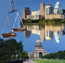 Austin Tax Lawyers for Affordable Tax Law Help