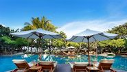 The Beach – Seminyak