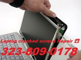We repair Laptops like Lenovo, Mac, Acer, Samsung, Toshiba, and Compaq |