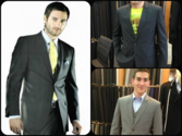 Why Take Custom Suit Measurements and Fittings with Best Bangkok Visiting Tailor?