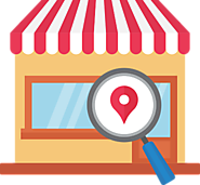 Local SEO - The Definitive Guide