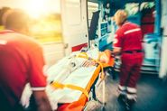 What You Need to Know About Out-of-Network Emergency Care